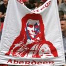 Jacquard Banners