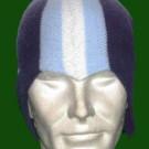 Elfish cap