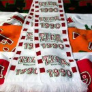 4 season scarf in jersey