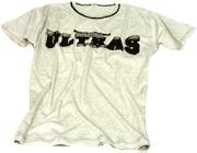 Art. 110 - T-shirt