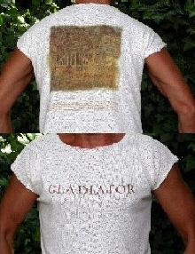 Art. 211 - Gladiators
