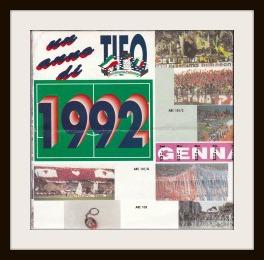 catalogo 1992