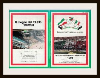 catalogo 1994