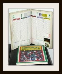 catalogo 1995